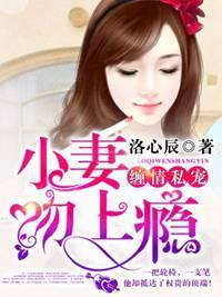 洛心辰作品《小妻吻上瘾》凌冽慕天星小说 书号:2639
