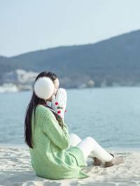 [花语书坊]静默小说《我爱你,这是罪》全本在线阅读