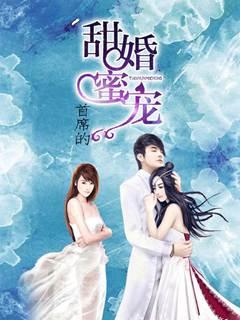[花语书坊]晚宝小说《首席的甜婚蜜宠》全本在线阅读