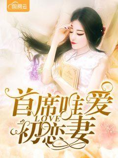 [花语书坊]阮佳小说《首席唯爱初恋妻》完整版在线阅读