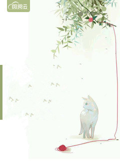 [花语书坊]妃精灵小说《诱爱深入:缘来是你》全本在线阅读